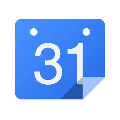 imagenes google calendar иконка calendar календарь размер 128x128 id30523
