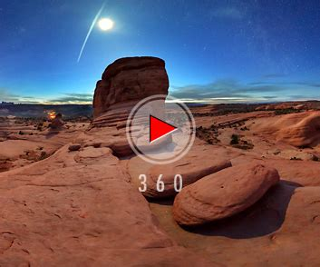 Southern Home Design Arches National Park Utah Travel 3d Panoramas 360