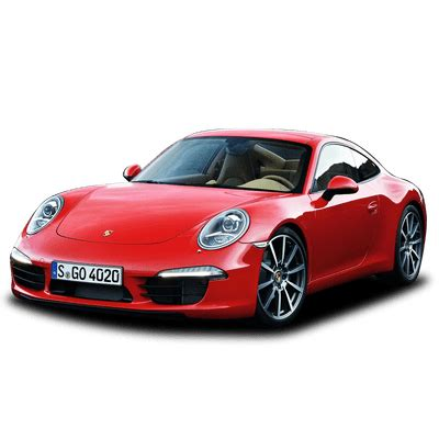 red porsche png logo porsche transparent png stickpng