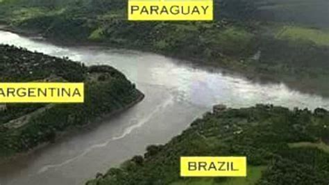 imagenes raras sorprendentes las fronteras m 225 s curiosas del mundo youtube