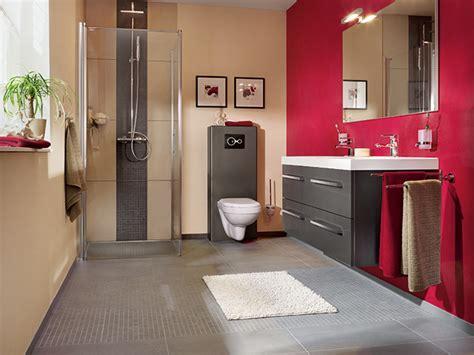 bauhaus badezimmer badezimmer fliesen bauhaus ciltix sammlung