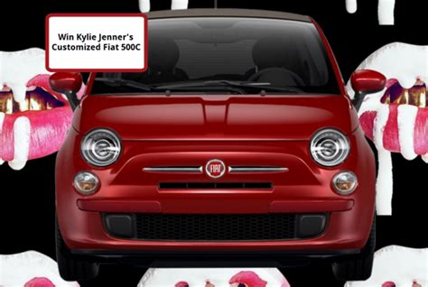 Fiat Sweepstakes - 2016 car giveaway sweepstakes html autos post