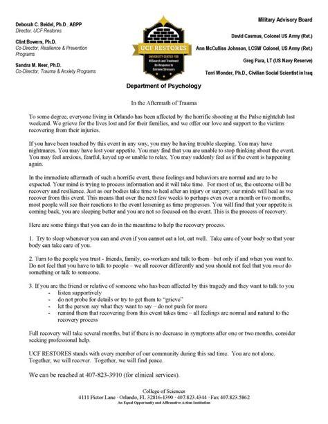 Ucf Essay by Ucf Essay Ucf Essay Prompt Essay Response Ayucar