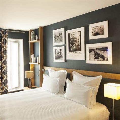 plus chambre d hotel d 233 co 12 id 233 es de t 234 tes de lits inspir 233 es de chambres d h 244 tels