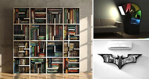 unique book shelves the 18 luxury unique book shelf home living now 53087