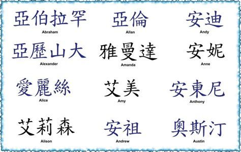 tattoo designs japanese kanji translation best tattoos design japanese kanji tattoo designs