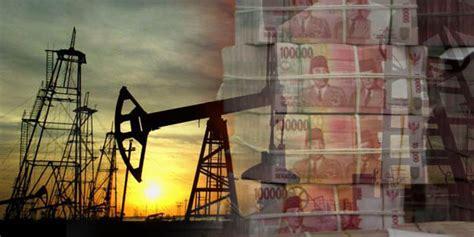 Minyak Atsiri Saat Ini inilah dilema produsen minyak mentah saat ini pasarmodal www inilah