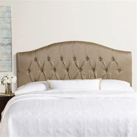 queen size headboards diy 17 best images about wide headboard on pinterest diy