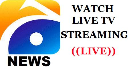 geo news live streaming no buffering | mohsinpc crack only 4 u