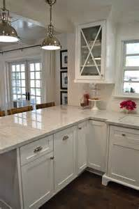 cape cod kitchen ideas the cape cod ranch renovation great room continued kitchen