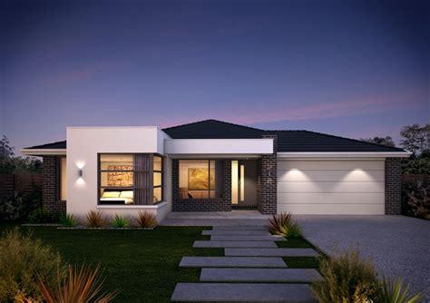 Home Designs South East Queensland by Glenelg 220 Home Design South Australia Devine