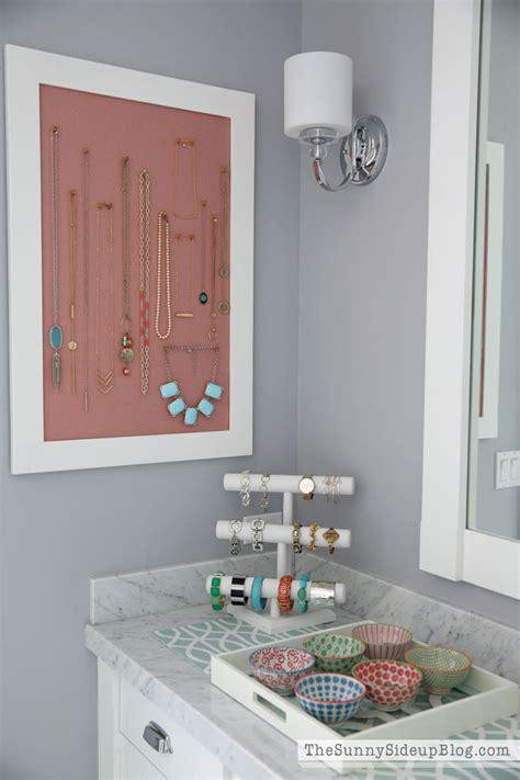 pinterest bathroom organization ingenious ideas diys for bathroom organization storage