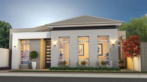 elite home design ny 28 images kurmond homes 1300 764 cayman gourmet kitchen stylish master suite vision