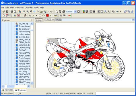 layout editor dxf download 2d viewer editor dwg dxf plt tiff cgm 8 2