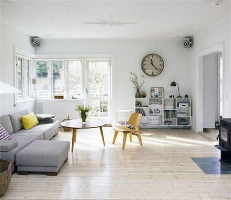 scandi living room 16 scandinavian living room designs