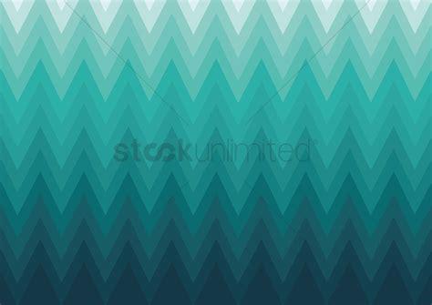 background design of zig zag zig zag background vector image 1485482 stockunlimited