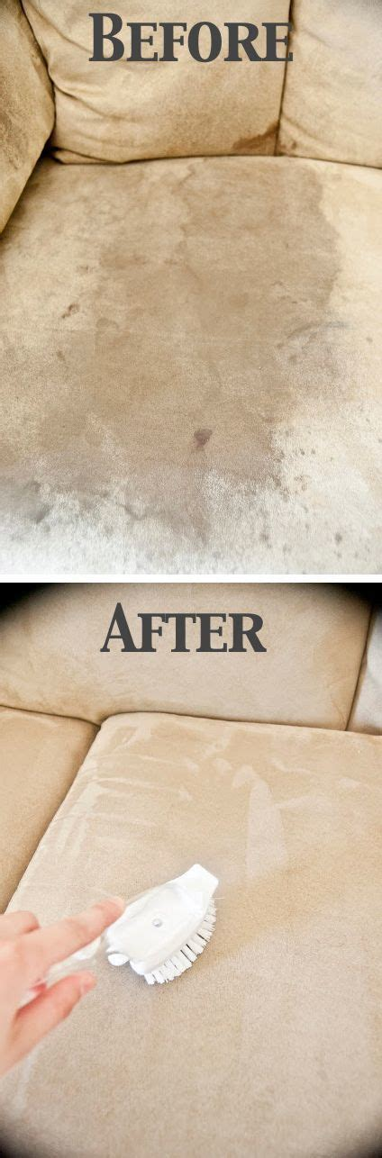 cleaning sofa stains how to clean microfiber sofa stains digitalstudiosweb com