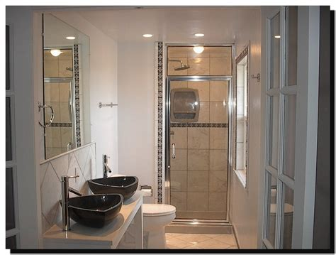 Small Bathroom Remodel Ideas Cheap Small Bathroom Remodel Ideas On A Budget Advice For Your Home Decoration