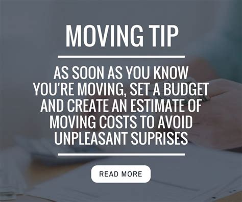 9 Date Ideas When Youre On A Budget by 129 Best Moving To A New Apartment Images On