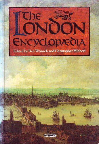 libro vanished city the libro the london compendium di ed glinert