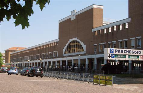 centro commerciale i giardini contatti centro commerciale i giardini