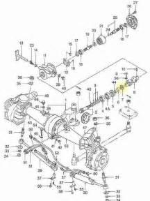 alpine cde wiring diagram alpine wiring diagram exles