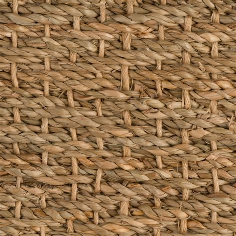 teppich zum verlegen teppich zum verlegen 06064520170926 blomap