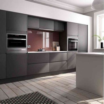john lewis kitchen design first collection fitted kitchens