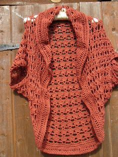 1000 ideas about crochet tops on crocheting