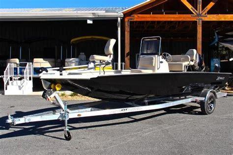 xpress boats video 2016 xpress h20b gulf to lake marine and trailers