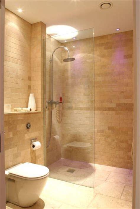 aquaproof wetroom system delta membrane systems ltd