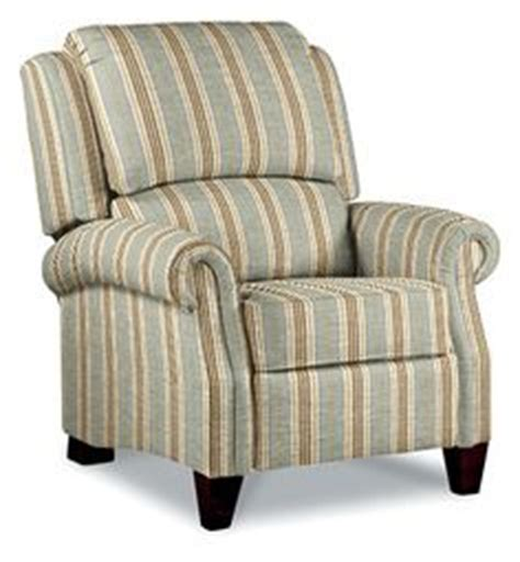 riverside vegas recliner riverside vegas recliner shopping colors and colourful