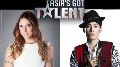 vote in asia s got talent asia s got talent judges revealed pass the popcornpass