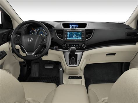 honda 2013 interior 2013 honda cr v continues its run of excellence chapman