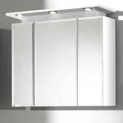 bathroom medicine cabinet mirror lovely bathroom mirrored cabinets 10 white bathroom