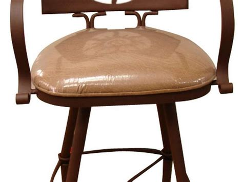 mexican bar stools leather mexican bar stools leather home design ideas
