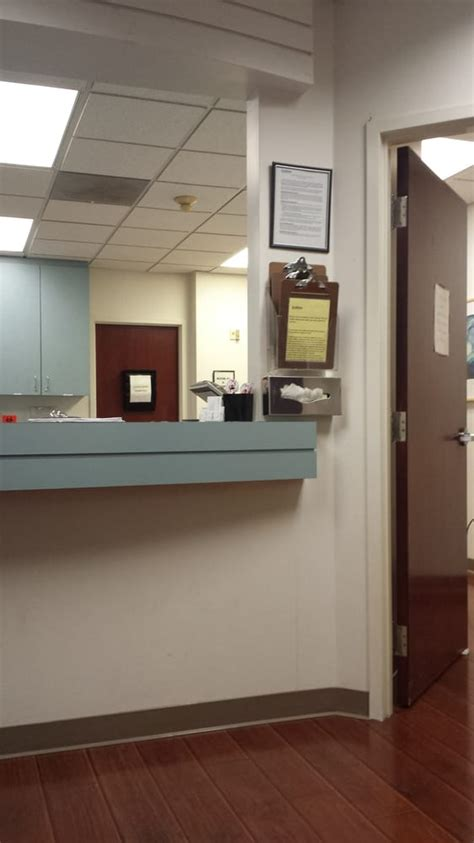 Labcorp Office Hours by Labcorp Patient Service Center Blossom Hill Rd 12