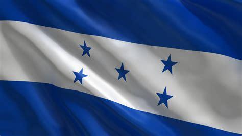 bandera de honduras bandera honduras flag bandera honduras honduras flag