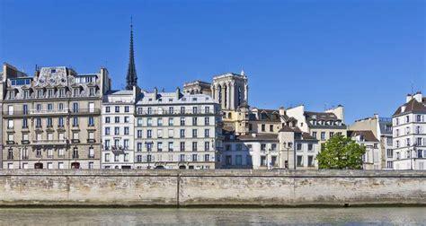 Droits De Mutation Immobilier 2636 by Frais De Notaires La Hausse Des Droits De Mutation Sur L