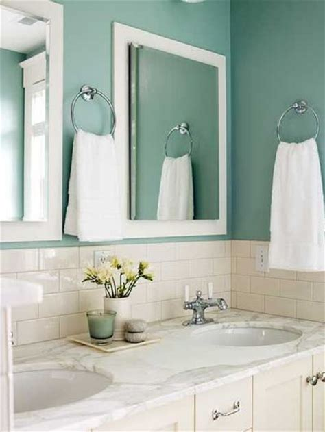 spa like bathroom paint colors white and turquoise bathroom bath ideas juxtapost