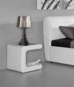 Ordinary Chambre A Coucher Moderne #4: Chevet-design-chambre-coucher-gr10.jpg
