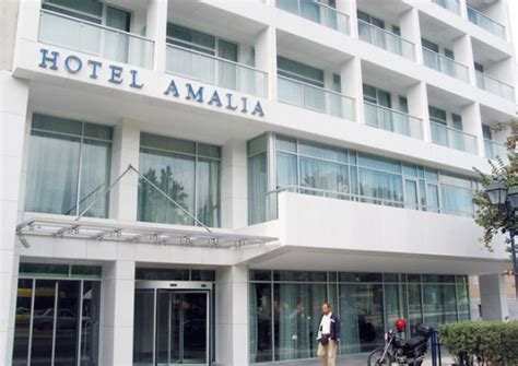 Amalia Hotel In Athens amalia hotel in syntagma athens gtp headlines