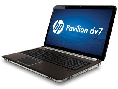 hp pavilion dv7 6c00tx laptop price