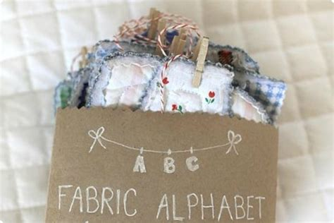 Handmade Baby Shower Gifts - baby shower gifts somewhat simple