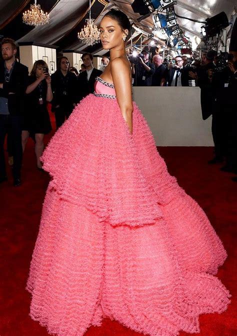 african american red carpet looks 268 best rock on black girl images on pinterest black