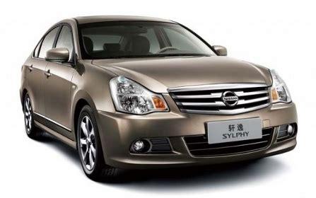 lada uv c 171 на автовазе началось производство автомобилей nissan 187 в