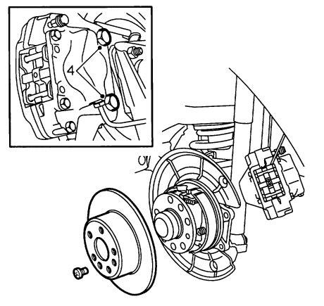 motor repair manual 2010 saab 42133 lane departure warning service manual 2010 saab 42133 rear brake removal saab 9 3 rear brake pads rotors