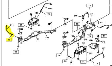 free download parts manuals 2004 subaru baja regenerative braking 2004 subaru baja exhaust diagram imageresizertool com