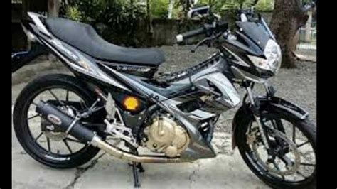 honda motors philippines philippine motorcycles suzuki vs kawasaki vs yamaha vs