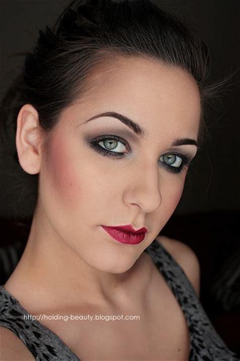 roarin 20s makeup the gallery for gt roaring 20s makeup